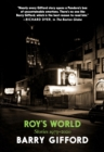 Roy's World - eBook