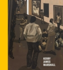 Kerry James Marshall: History of Painting - Book