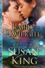 Laird of Twilight (The Whisky Lairds, Book 1) - eBook