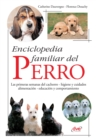 Enciclopedia familiar del perro - eBook