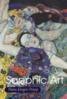 Sapphic Art - eBook