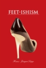 Feet-Ishism - eBook