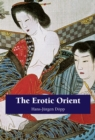 The Erotic Orient - eBook