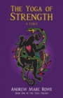 The Yoga of Strength - eBook