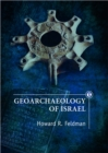 Geoarchaeology of Israel - eBook