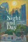 Night and Day : A Novel - Book