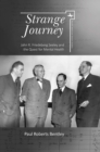 Strange Journey : John R. Friedeberg Seeley and the Quest for Mental Health - eBook
