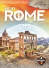 Ancient Rome - Book