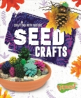 Seed Crafts - Book