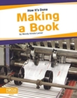 How It's Done: Making a Book - Book