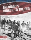 Civil War: Sherman's March to the Sea - Book