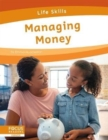 Life Skills: Managing Money - Book