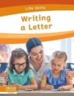 Life Skills: Writing a Letter - Book