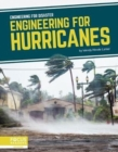 Engineering for Disaster: Engineering for Hurricanes - Book