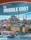 World Studies: The Middle East - Book