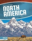 World Studies: North America - Book