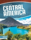 World Studies: Central America - Book