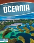 World Studies: Oceania - Book