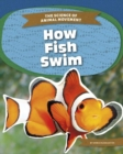 Science of Animal Movement: How Fish Swim - Book