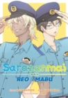 Sarazanmai: Reo and Mabu - Book