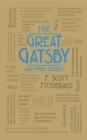 The Great Gatsby and Other Stories - Book