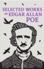 Selected Works of Edgar Allan Poe - Book
