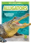 Alligators - Book
