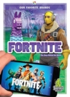 Fortnite - Book