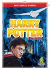 Harry Potter - Book