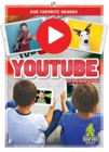 Youtube - Book