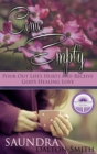 Come Empty : Pour Out Life's Hurts and Receive God's Healing Love - eBook