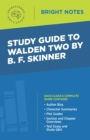 Study Guide to Walden Two by B. F. Skinner - eBook