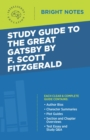 Study Guide to The Great Gatsby by F. Scott Fitzgerald - eBook
