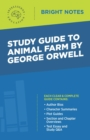 Study Guide to Animal Farm by George Orwell - eBook