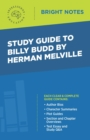 Study Guide to Billy Budd by Herman Melville - eBook