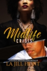 Midlife Crisis - Book