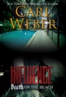 Influence: Death on the Beach : An Influence Novel - eBook