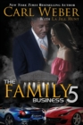 The Family Business 5 - Book