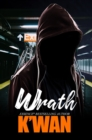 Wrath - Book