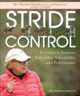 Stride Control : Exercises to Improve Rideability, Adjustability and Performance - eBook