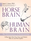 Horse Brain, Human Brain : The Neuroscience of Horsemanship - eBook