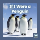 If I Were a Penguin - Book