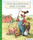 Old MacDonald Had a Farm : A Little Apple Classic - Book