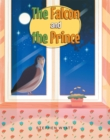 The Falcon and the Prince - eBook