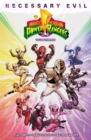 Mighty Morphin Power Rangers Vol. 13 - eBook