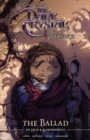 Jim Henson's The Dark Crystal: Age of Resistance: The Ballad of Hup & Barfinnious - eBook