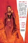 Buffy the Vampire Slayer #9 - eBook