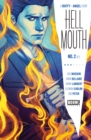Buffy the Vampire Slayer: Hellmouth #2 - eBook