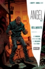 Angel #7 - eBook
