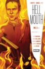 Buffy the Vampire Slayer: Hellmouth #3 - eBook